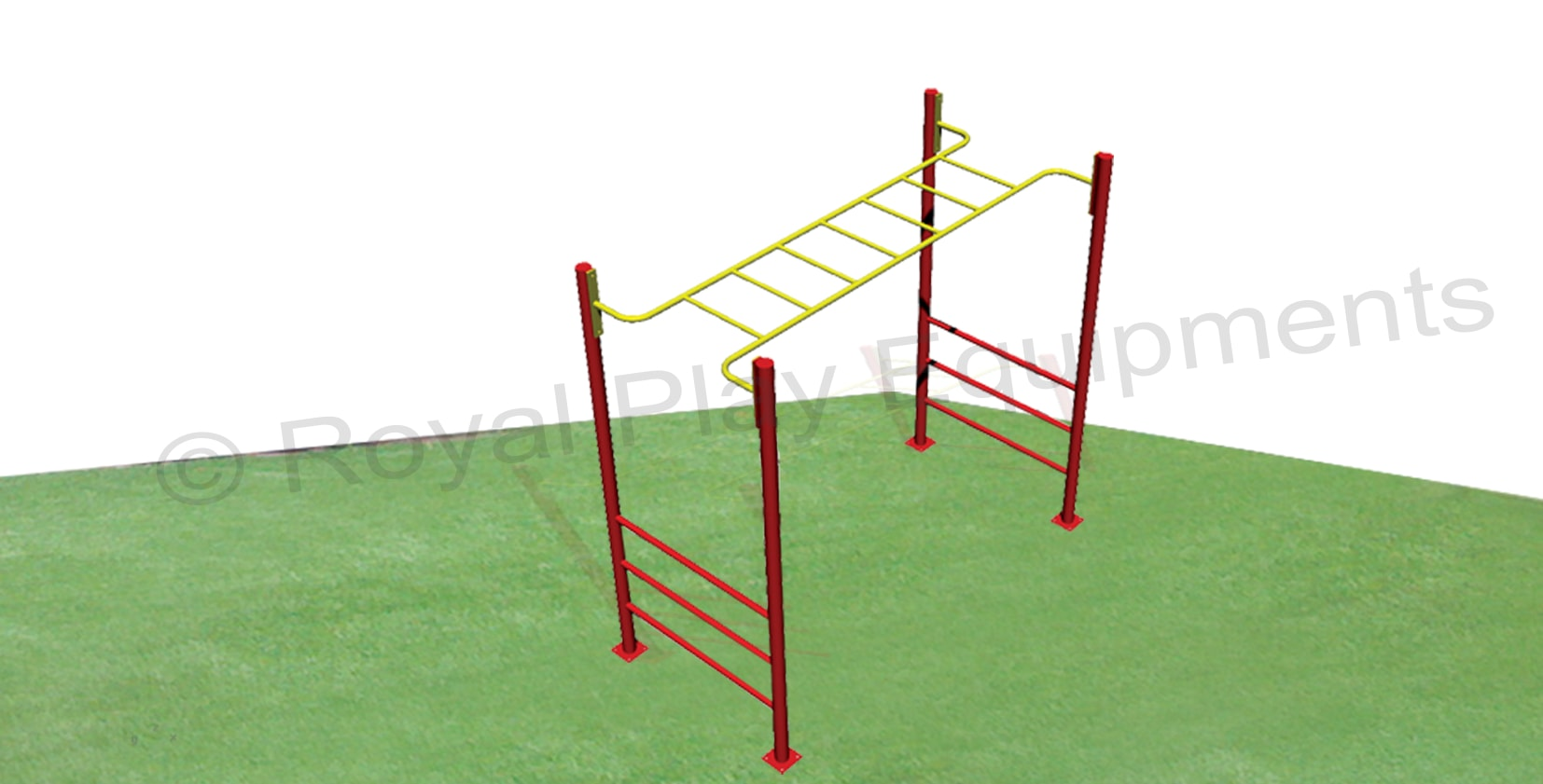 Play Equipment Manufacturer Outdoor Playground Equipment